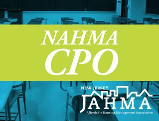 NAHMA CPO.jpg