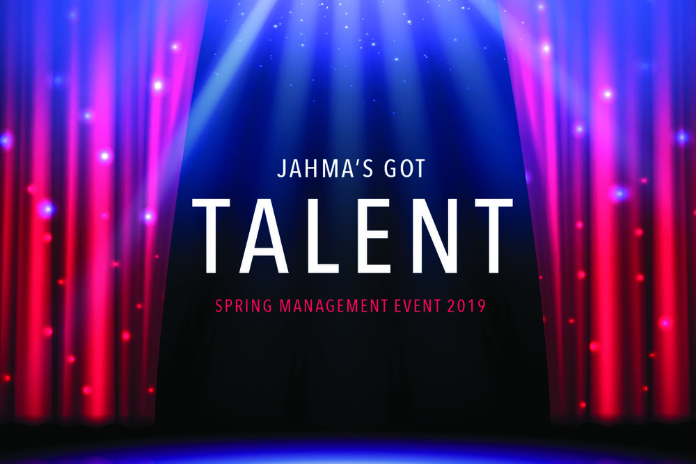 JAHMA_SME_2019_Web.jpg