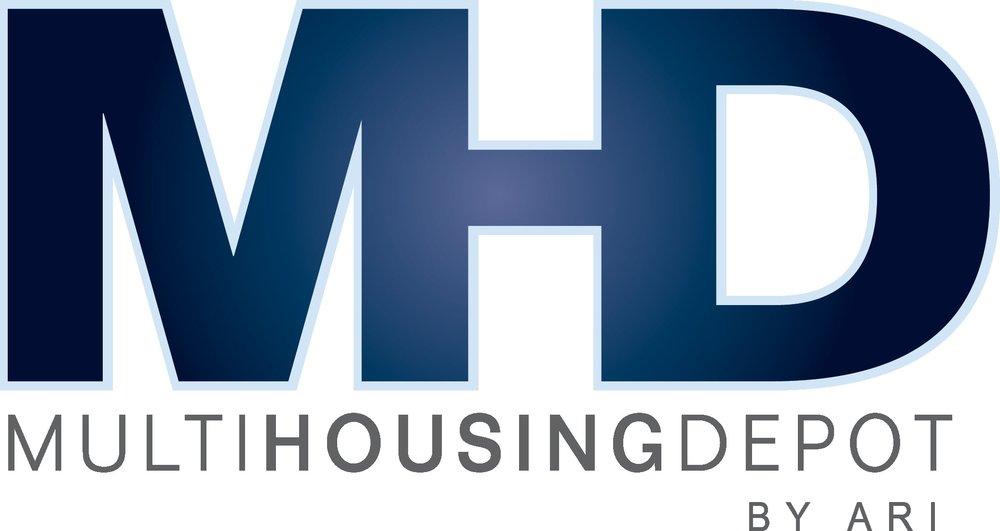 MHD_New Logo Hi Res.jpg