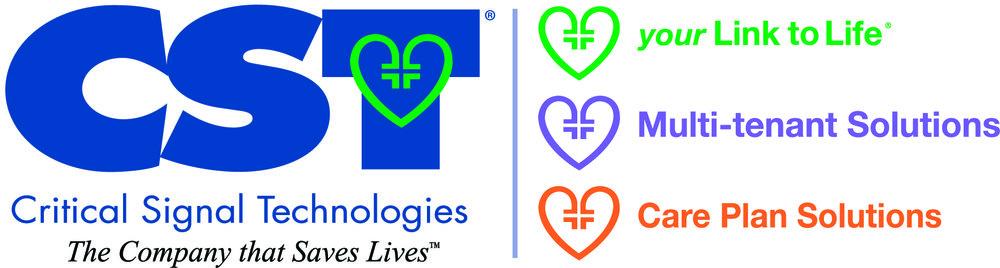 Critical_Signal_Technologies_Logo.jpg