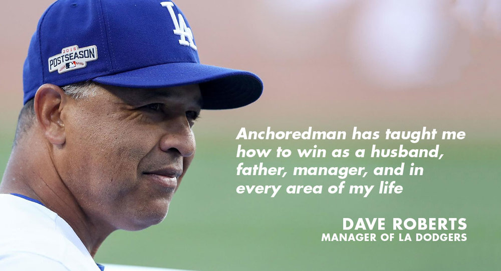 Dave-Roberts-Quote.jpg