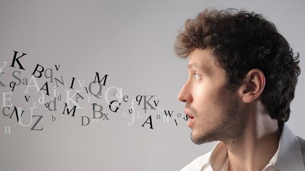 photo from:http://www.atzmut.com