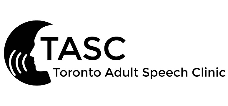 Toronto Adult Speech Clinic