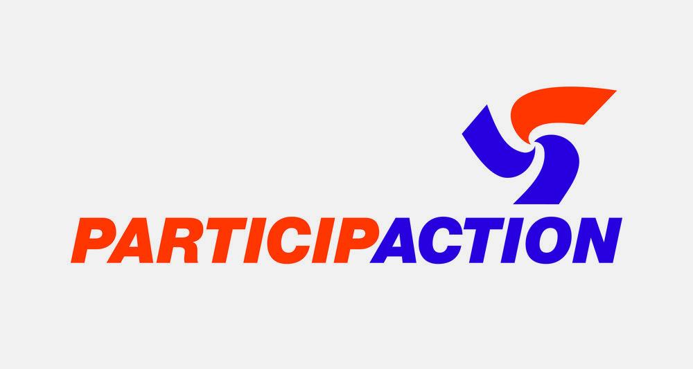 participactionArtboard 1.jpg