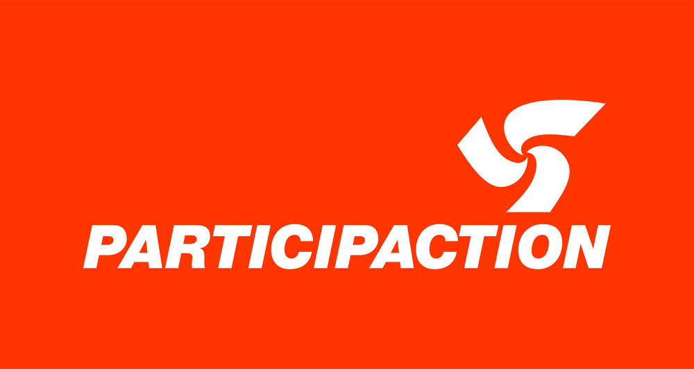 participaction2Artboard 1.jpg