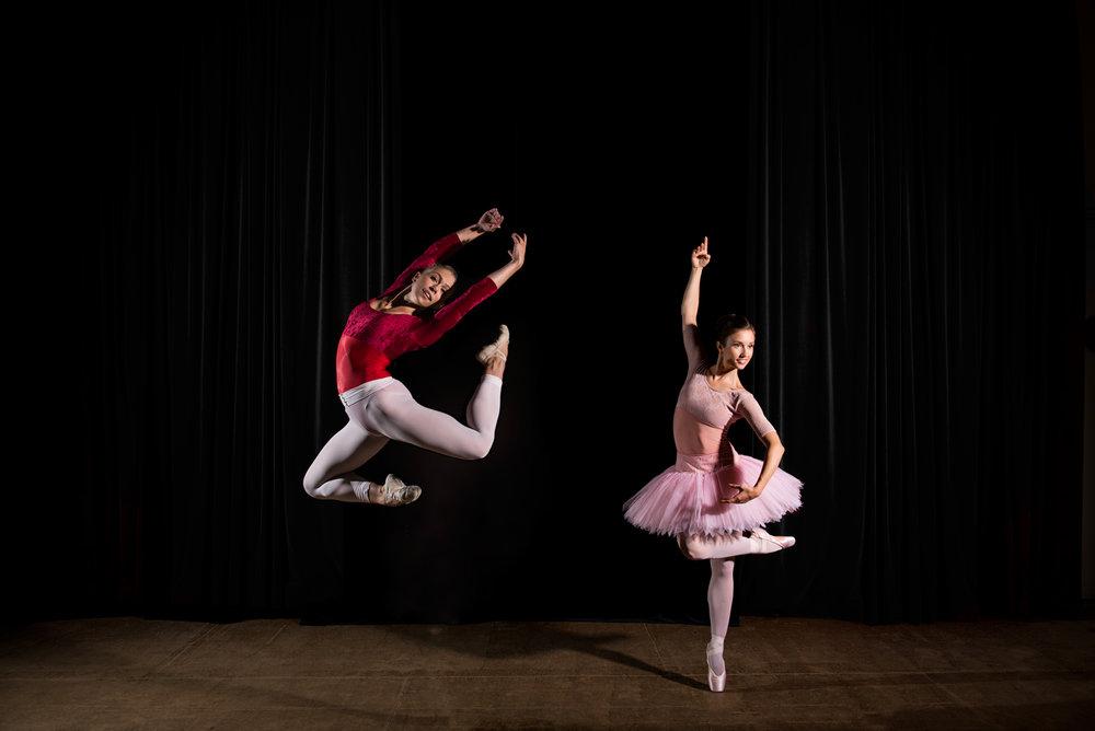 DANCEperformance.jpg