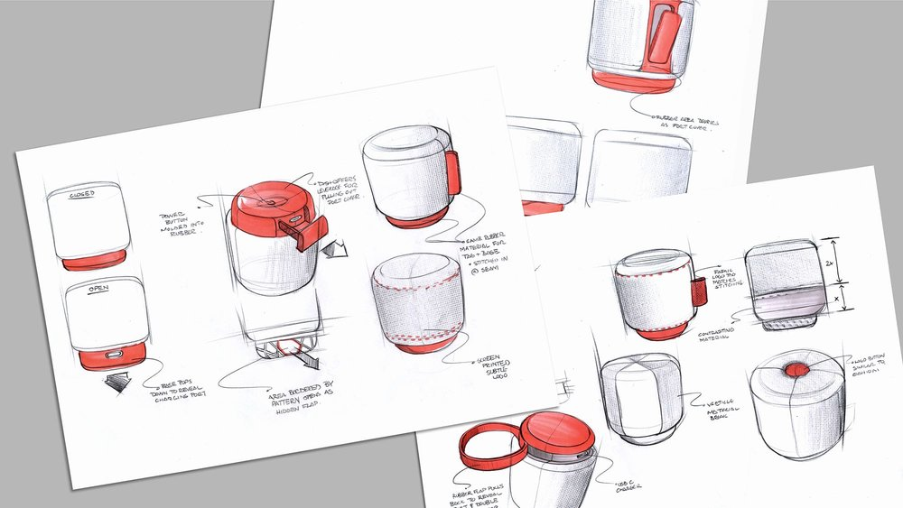 shape-products-fabriq-smart-speaker-concept-sketches-1.jpg