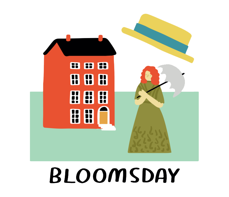 Bloomsday-Tour-Web-Image-2016-1024x683 test 3.png