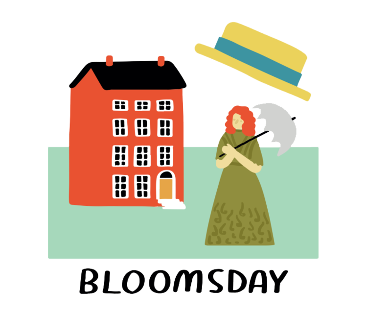 Bloomsday-Tour-Web-Image-2018.png