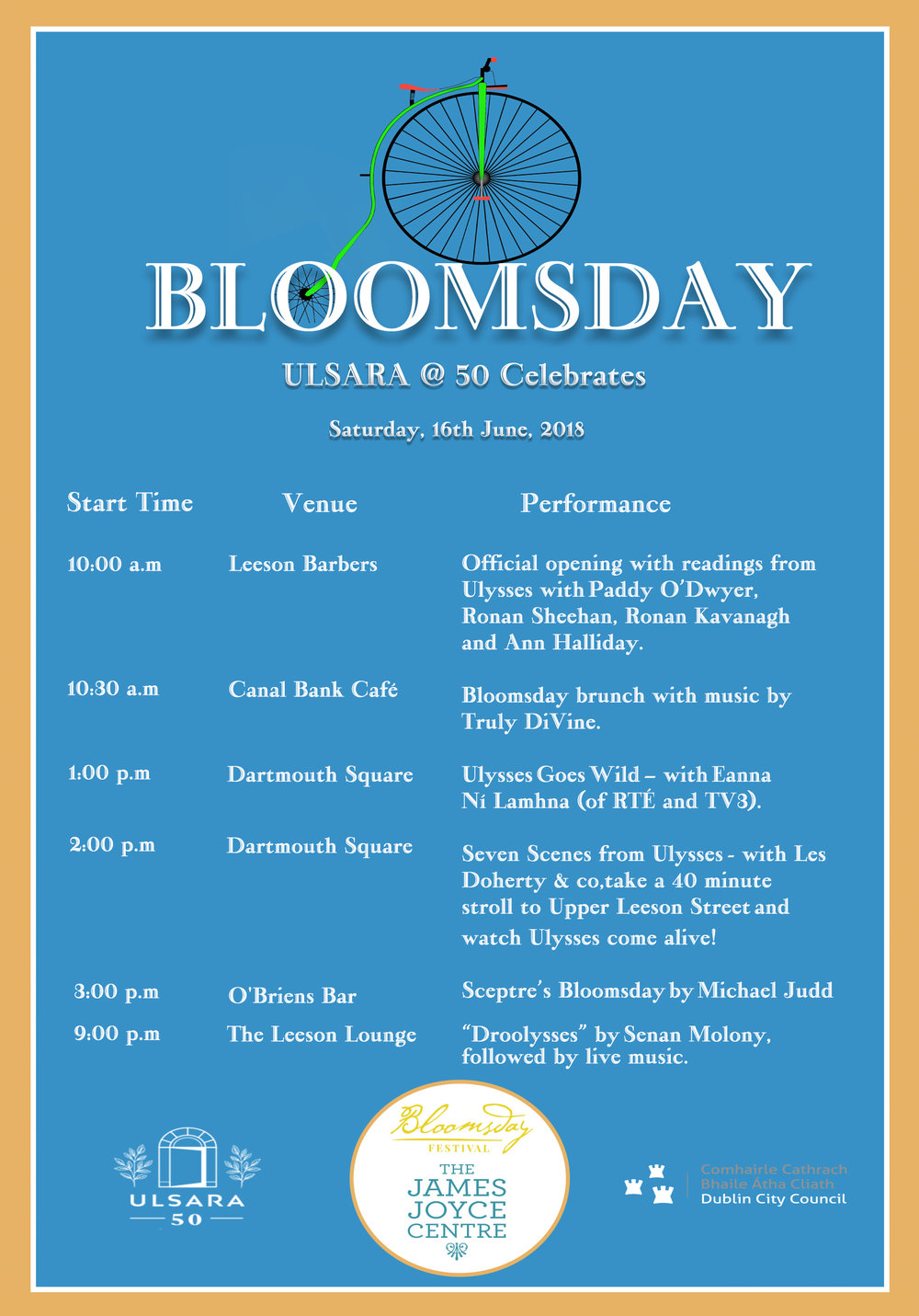 bloomsday A5 logo for print  .jpg