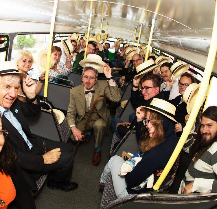 blooomsday bus.jpg
