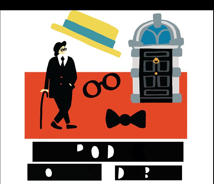 Introducing-Joyces-DublinIcon2018.png