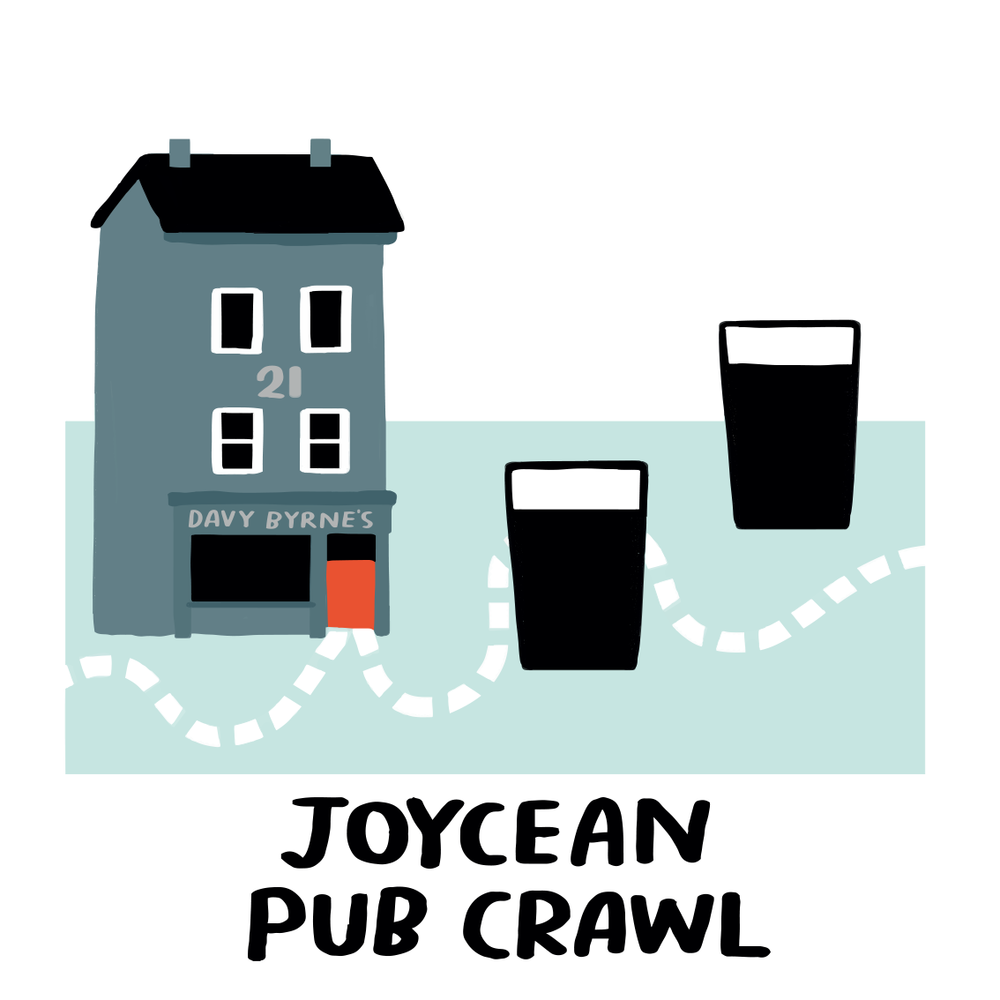 Pub-Crawl-New-Size.png