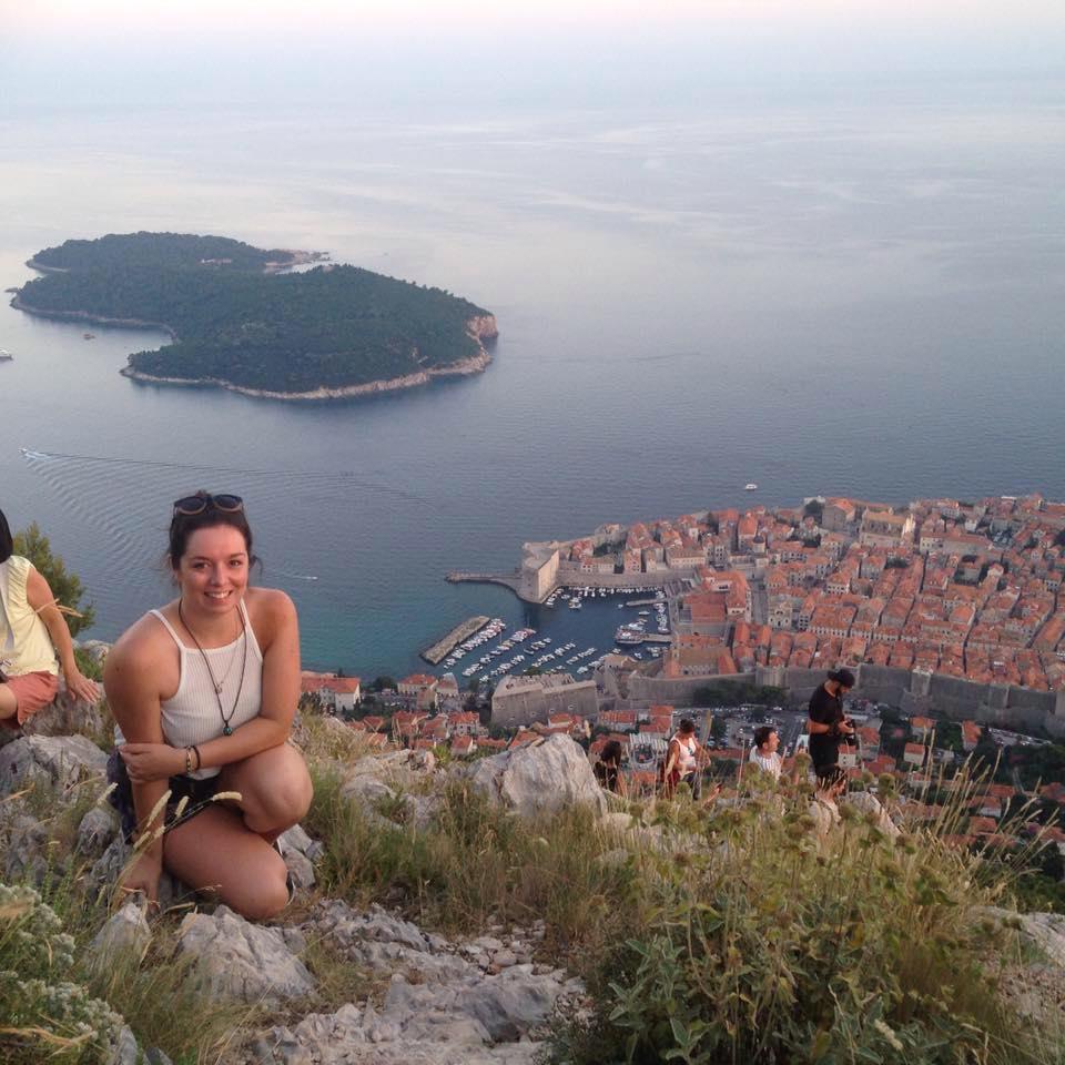 Croatia Ruth.jpg