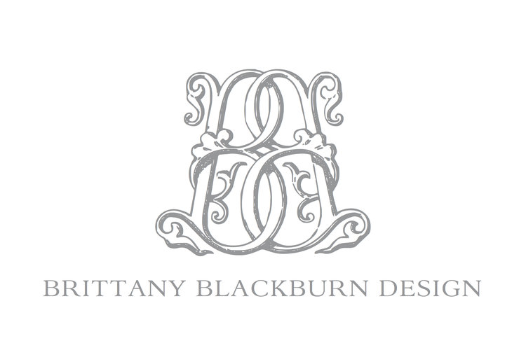 Brittany blackburn business card frontg reheart Choice Image