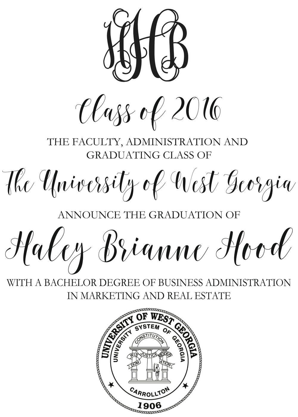 HBH graduation announcement.jpg