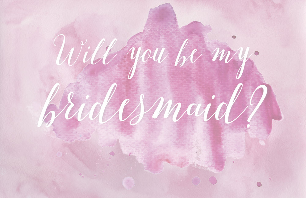 bridesmaid2.jpg