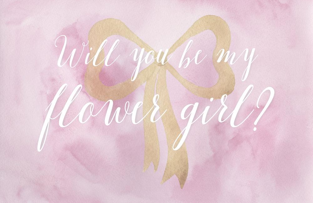 flower girl3.jpg