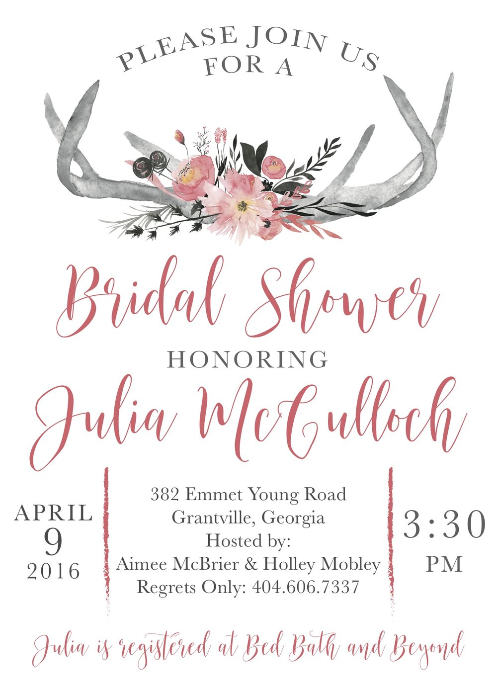 Bridal Shower Invitation.jpg