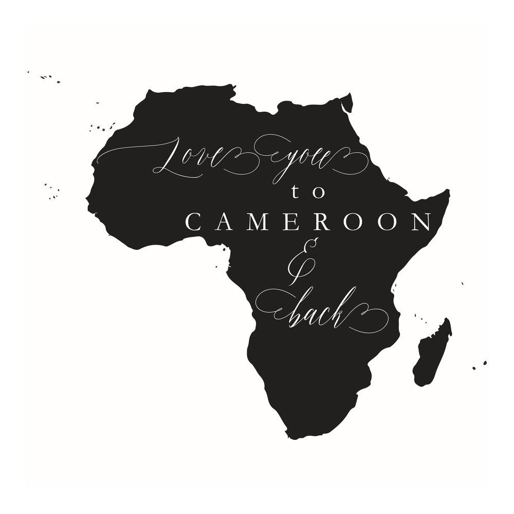 Cameroon 1.jpg