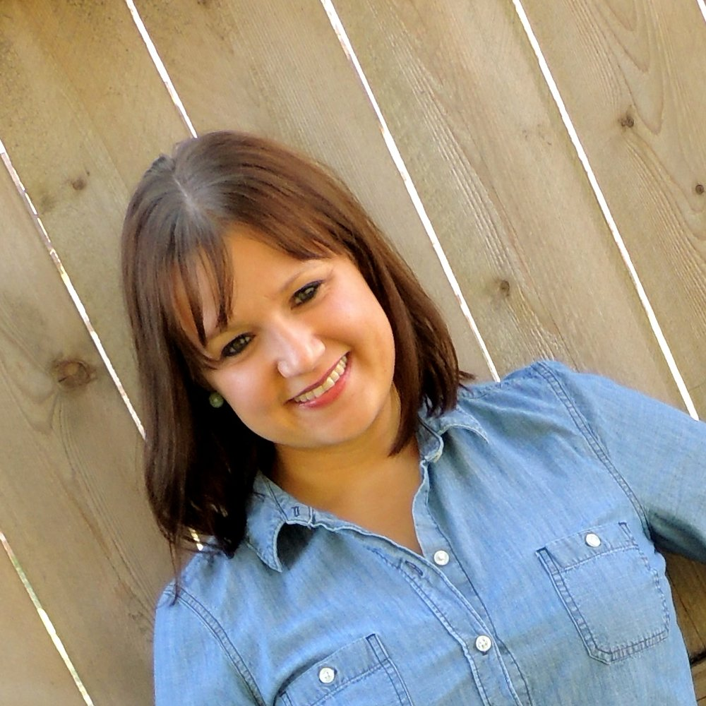 Blog Editor Natalya believes in stories and how words can be used to bring a smile to a hurting soul, change and reshape ideas, help make hard or small decisions easier and simpler and most importantly reveal God's graceful and loving hand in everyday battles and celebrations. When not writing, Natalya enjoys exploring all things art, especially when it comes to creating meals for friends and family to enjoy around the table. You can find Natalya sharing stories about grace, hope, and what it means to be the woman you were created to be at ThoughtsByNatalya.com.