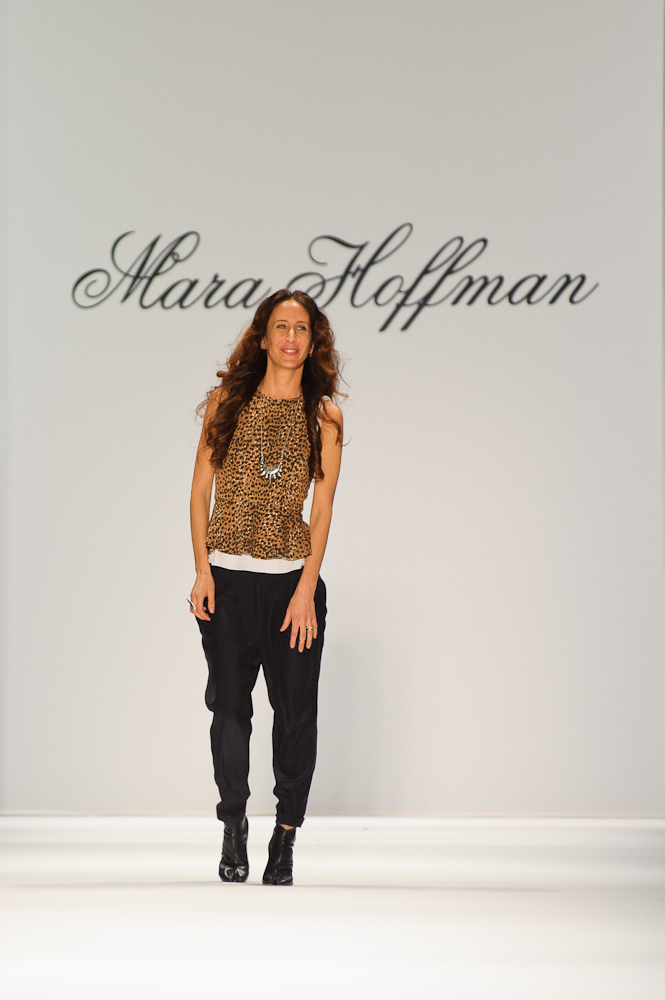 Mara Hoffman (22)