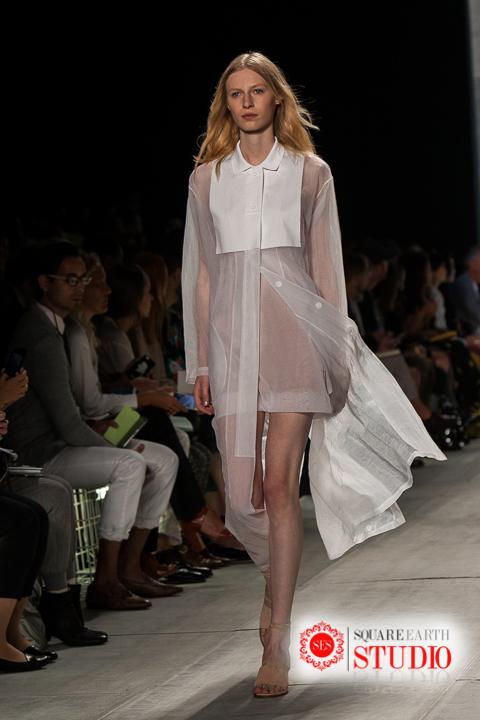 NYFW_FashionMingle_byMarynaMarston