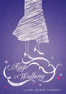 Keep Walking: 21 Day Email Devotional for Women Facing the Pain of Betrayal