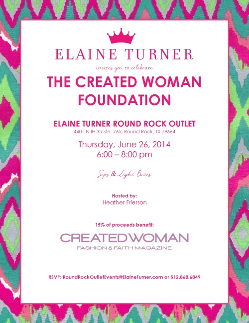 500Invite_Elaine Turner_6.26.14