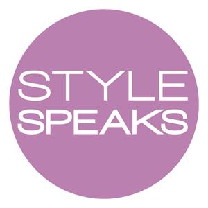 Style_Speaks_300px_wide copy