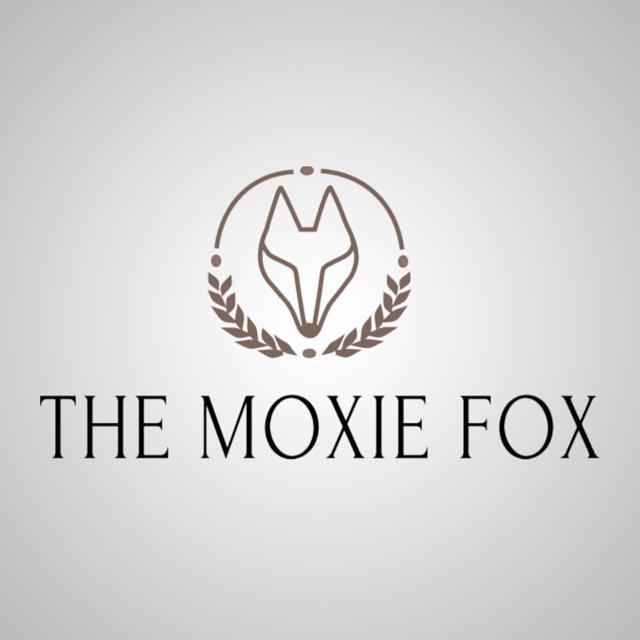 moxiefox