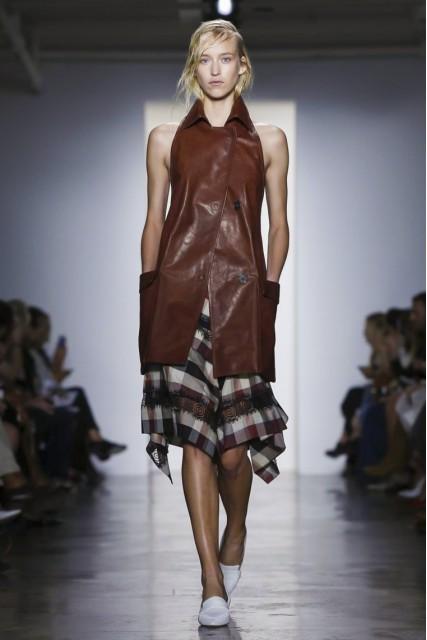 textiles 1