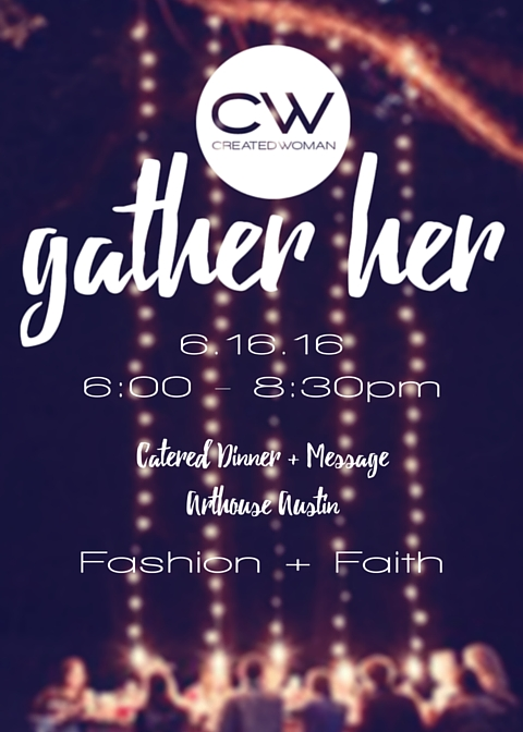 Gather Her 6.16