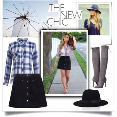 the-new-chic