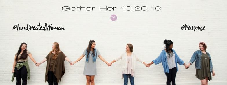 gather-her
