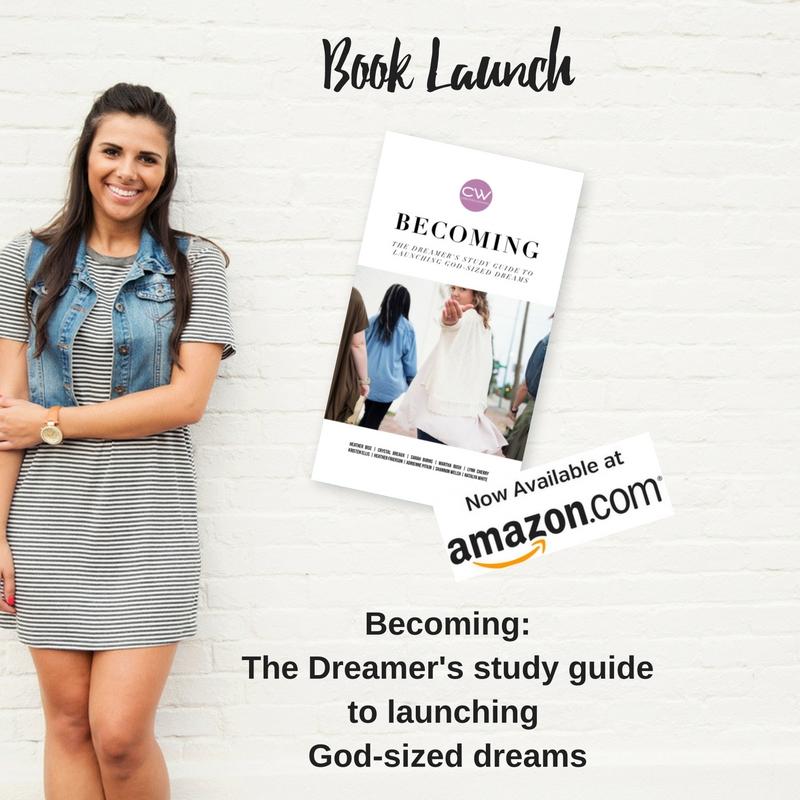 Book Launch-4.jpg