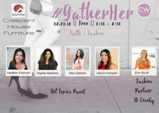 Gather Her Invitation Template-2.jpg