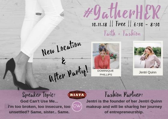 Gather Her Invitation Template-5.jpg
