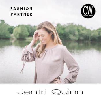 Jentri Quinn.png