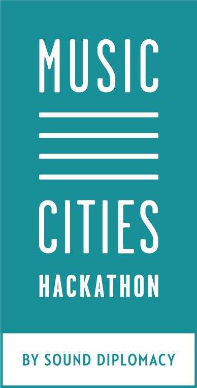 MUSIC-CITIES-HACKATHON-Logo_RGB.jpg