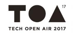 TOA17_Logo_Black-(1).jpg