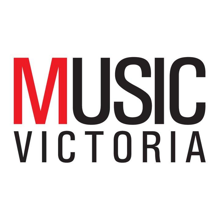 music-vic.jpg