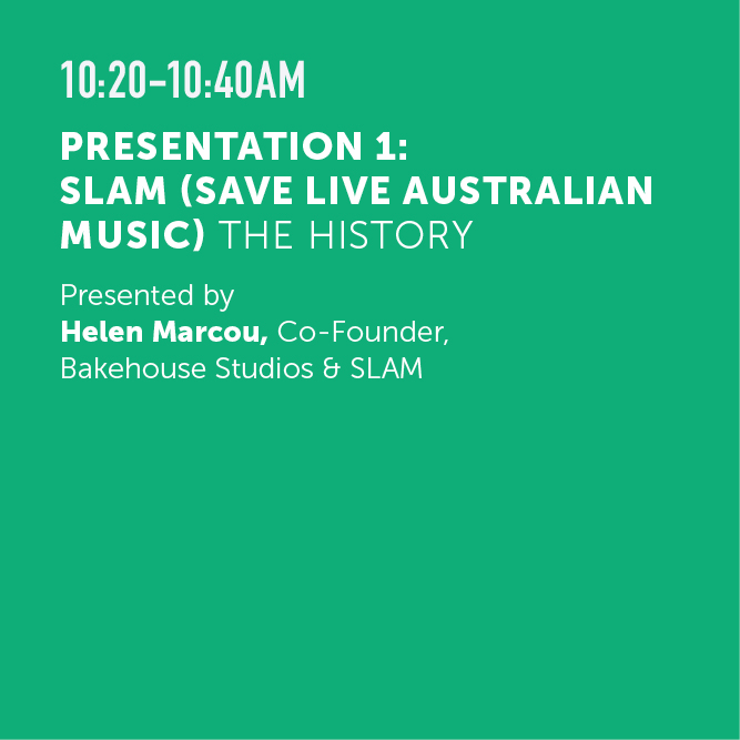 MUSIC CITIES MELBOURNE Schedule Blocks_400 x 400_V54.jpg