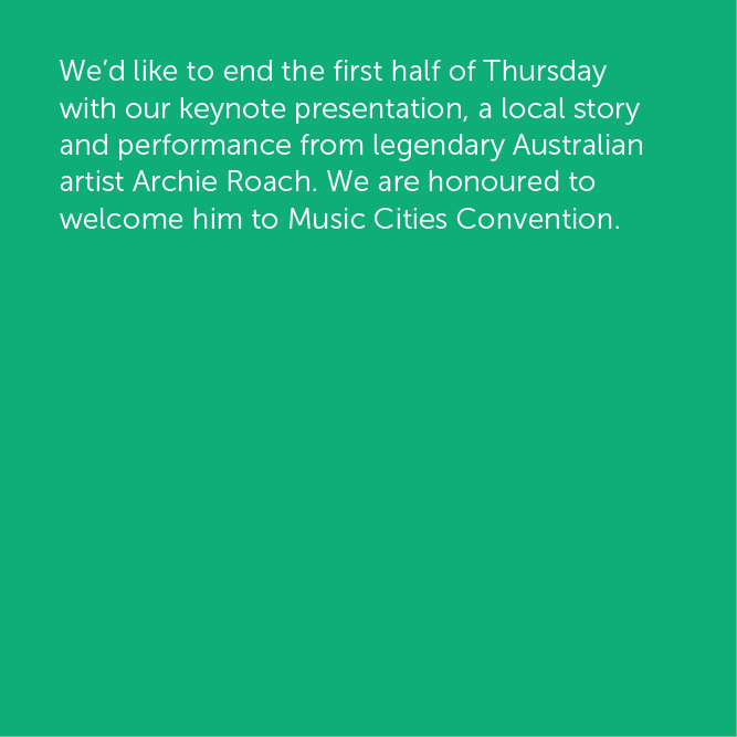 MUSIC CITIES MELBOURNE Schedule Blocks_400 x 400_V512.jpg