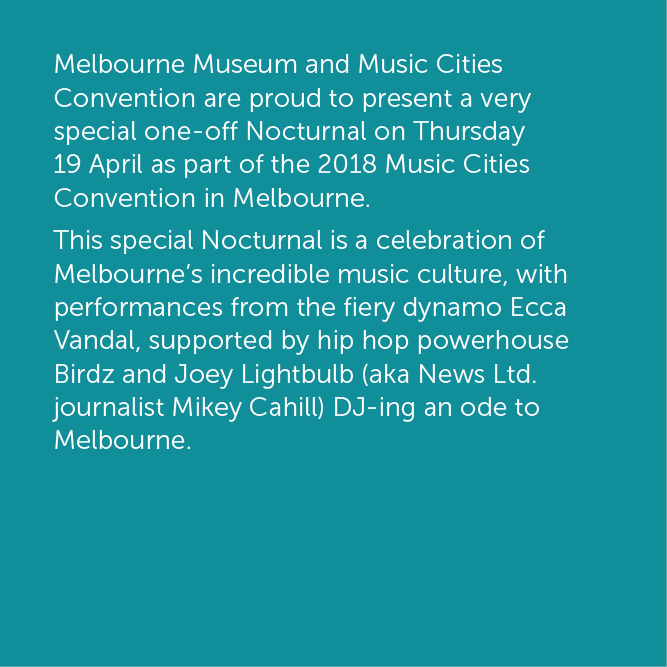 MUSIC CITIES MELBOURNE Schedule Blocks_400 x 400_V527.jpg