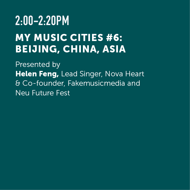 MUSIC CITIES MELBOURNE Schedule Blocks_400 x 400_V548.jpg