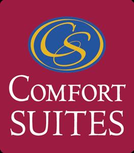 Comfort_Suites-logo-FC7687DDD0-seeklogo.com.png