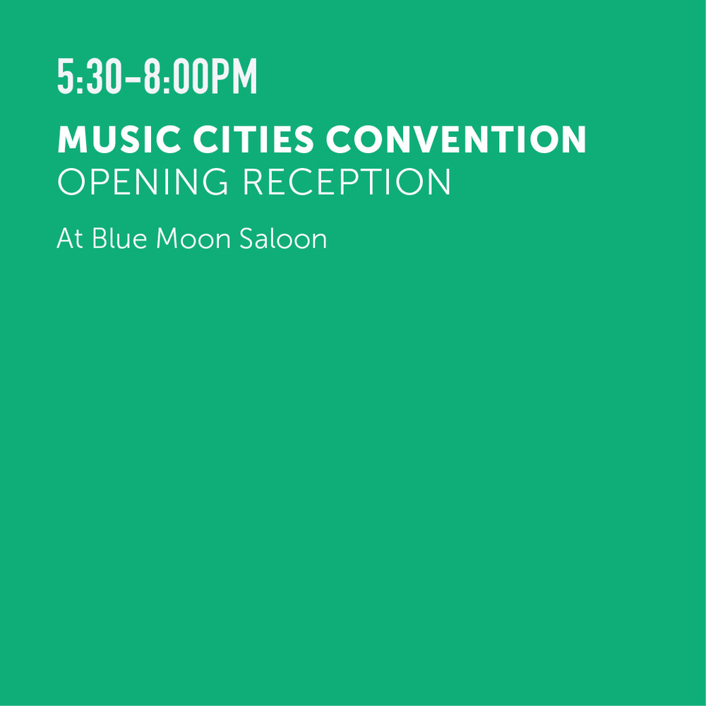 MUSIC CITIES LAFAYETTE Schedule Blocks_400 x 400_V32.jpg