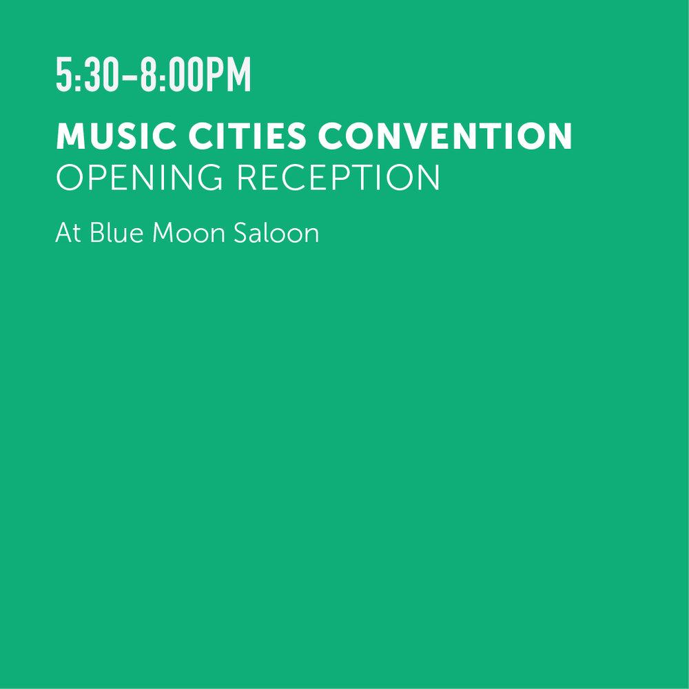 MUSIC CITIES LAFAYETTE Schedule Blocks_400 x 400_V32.jpg
