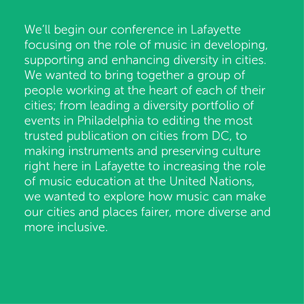 MUSIC CITIES LAFAYETTE Schedule Blocks_400 x 400_V49.jpg